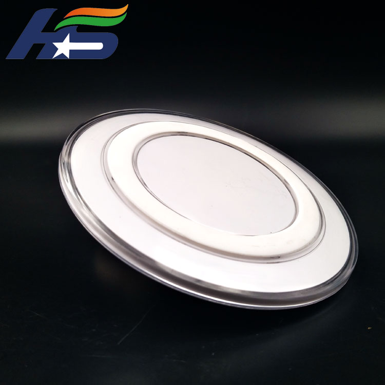 UFO Wireless Charger Pad